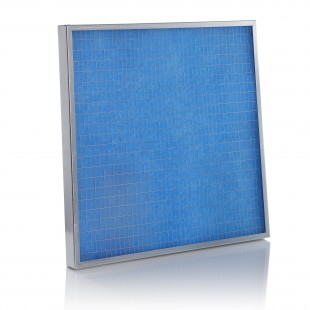 FPS Synthetic Flat Filter thickness 48mm per SQM