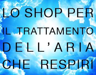 Cambio Filtro Shop Online